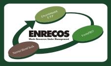 ENRECOS Site